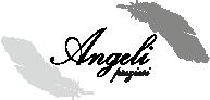 Angeli Preziosi