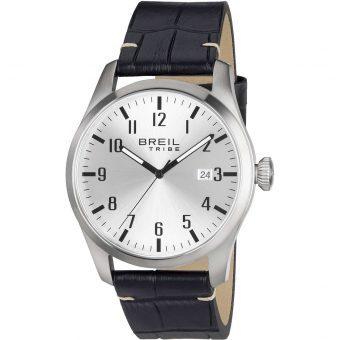 Orologio Breil Classic Elegance – EW0233