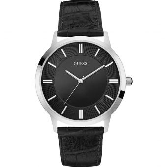 Orologio Guess – W0664G1