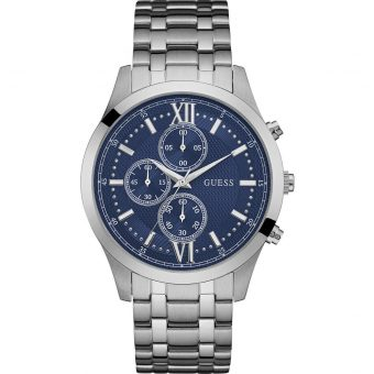 Orologio Guess – W0875G1