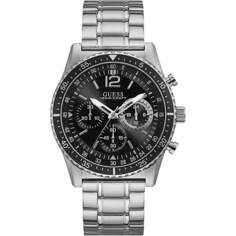 Orologio Guess LAUNCH – W1106G1