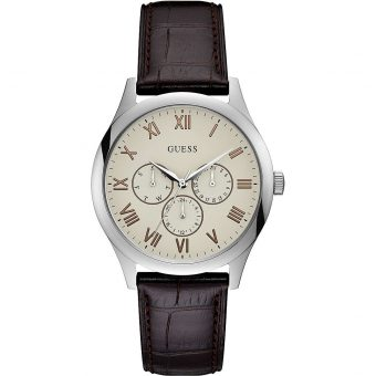 Orologio Guess – W1130G2