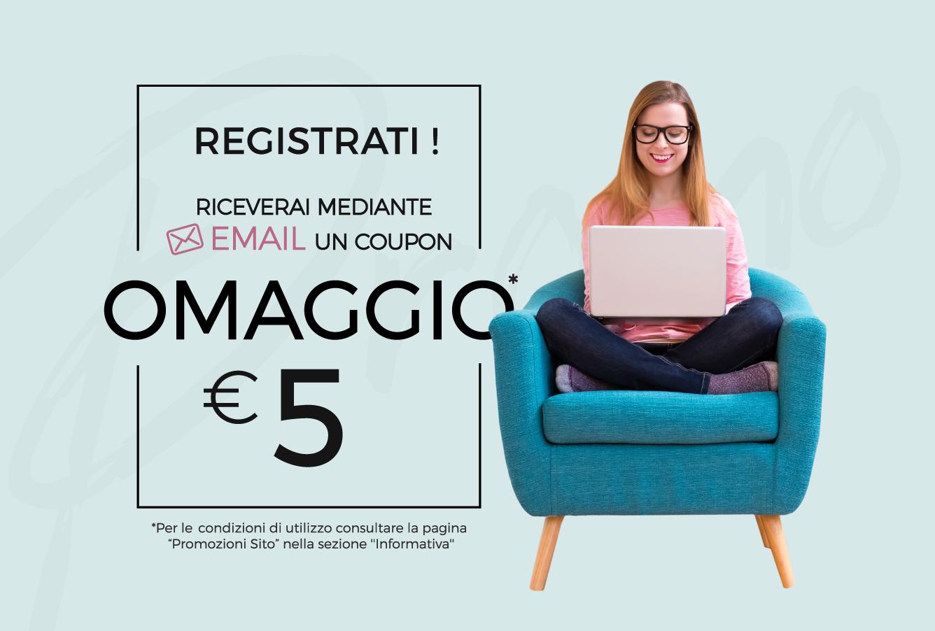 banner-registrati-mail