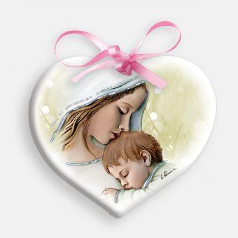Bomboniere Maternità ESTEGO – 055042