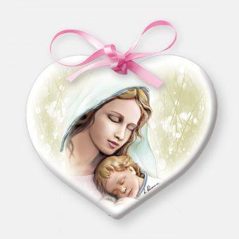 Bomboniera Maternità ESTEGO – 055051