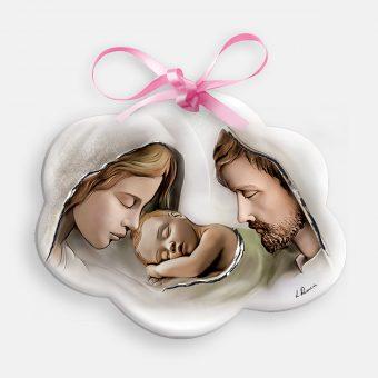 Sacra Famiglia ESTEGO – 056017