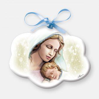 Bomboniera Maternità ESTEGO – 056051