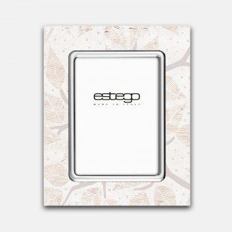 Portafoto ESTEGO – 4062