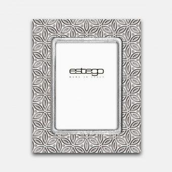 Portafoto ESTEGO – 4064