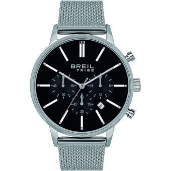 Orologio Breil AVERY – EW0509