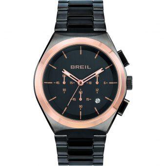 Orologio Breil – TW1907